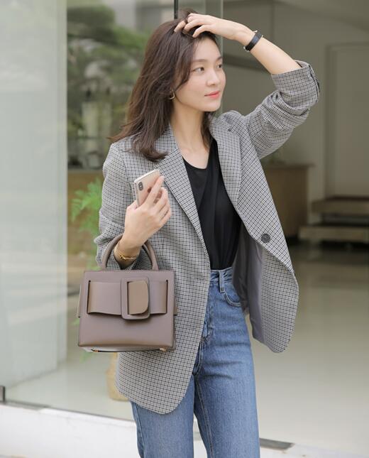 韓國服飾-KW-0902-077-韓國官網-外套