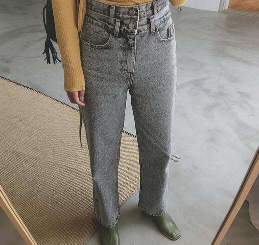 韓國服飾-KW-0902-079-韓國官網-褲子