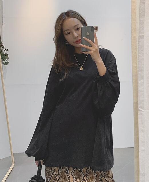韓國服飾-KW-0902-081-韓國官網-上衣