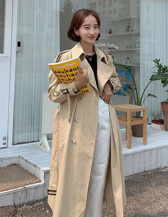 韓國服飾-KW-0902-095-韓國官網-外套