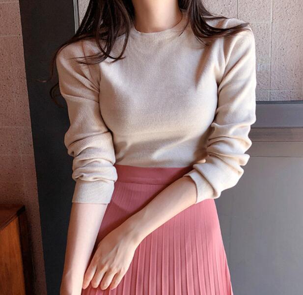韓國服飾-KW-0902-100-韓國官網-上衣