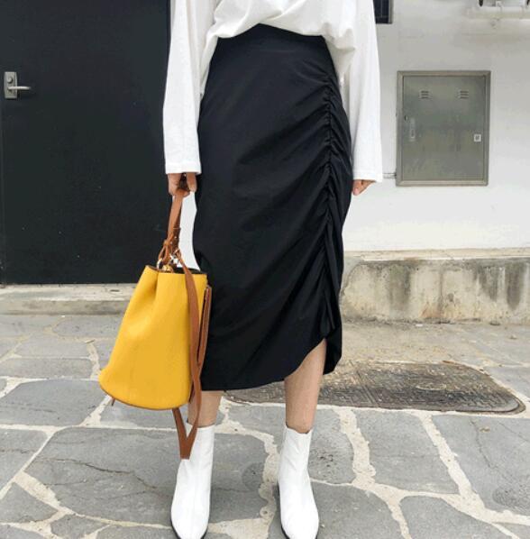 韓國服飾-KW-0905-007-韓國官網-裙子