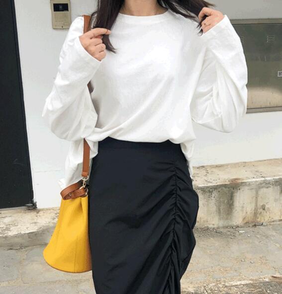 韓國服飾-KW-0905-008-韓國官網-上衣