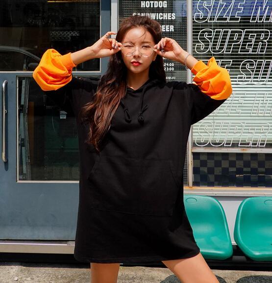 韓國服飾-KW-0905-022-韓國官網-連衣裙