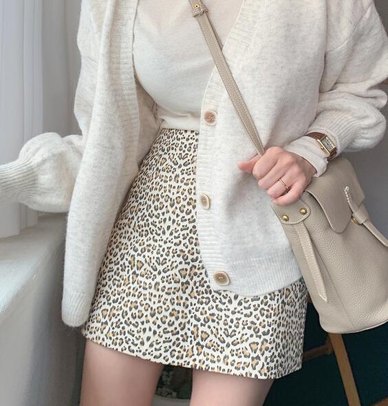 韓國服飾-KW-0905-030-韓國官網-裙子