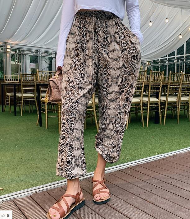 韓國服飾-KW-0905-041-韓國官網-褲子