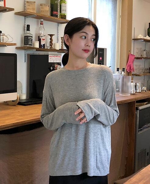 韓國服飾-KW-0905-048-韓國官網-上衣