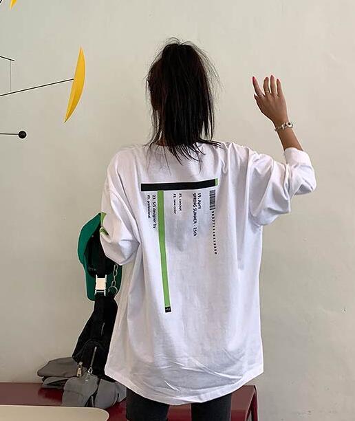 韓國服飾-KW-0905-053-韓國官網-上衣