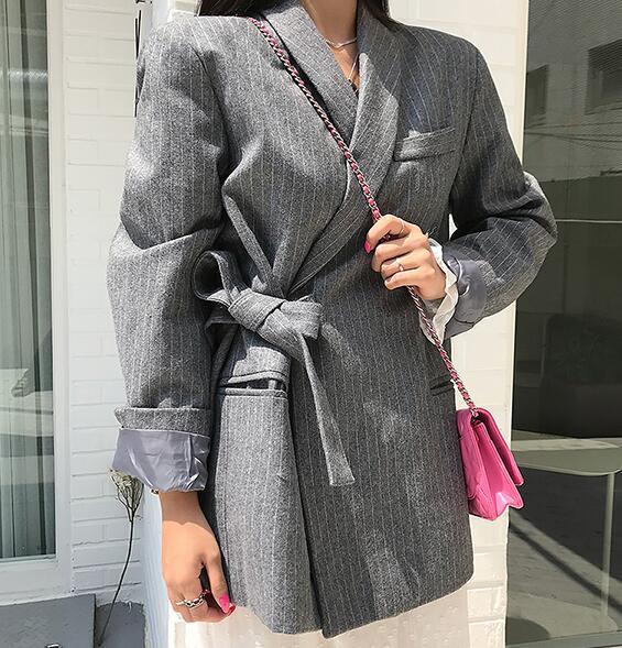 韓國服飾-KW-0905-054-韓國官網-外套