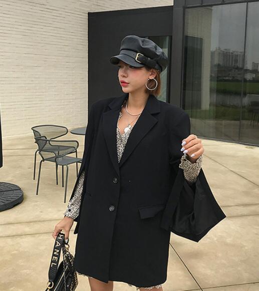 韓國服飾-KW-0905-056-韓國官網-外套