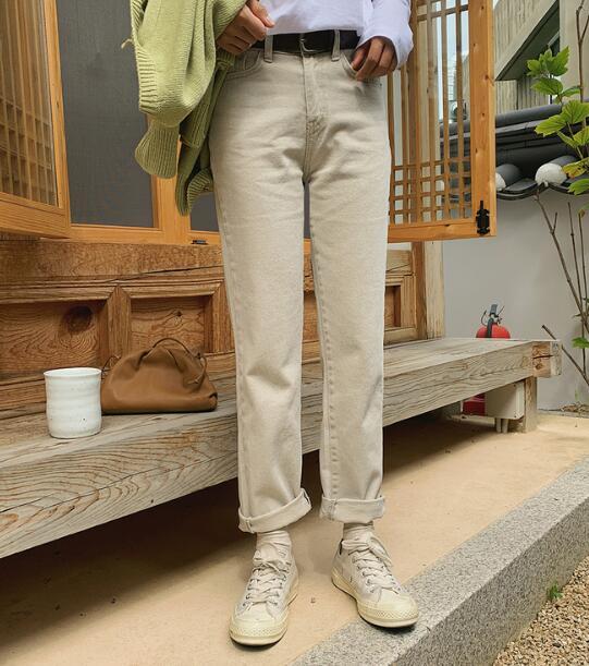 韓國服飾-KW-0905-057-韓國官網-褲子