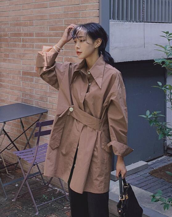 韓國服飾-KW-0905-058-韓國官網-外套
