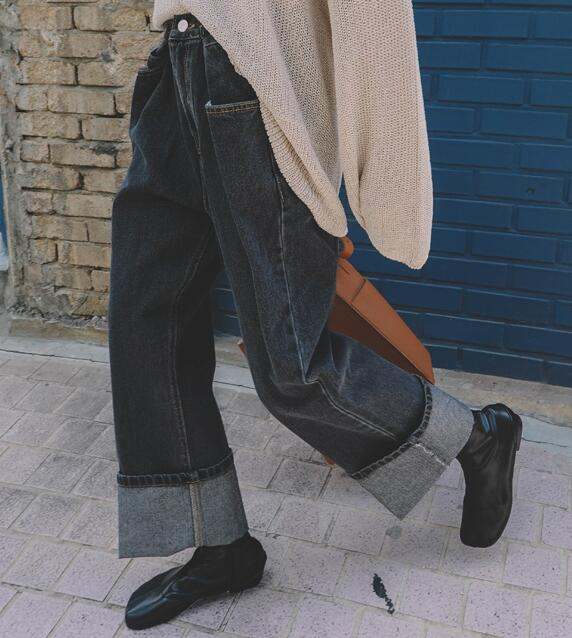 韓國服飾-KW-0905-059-韓國官網-褲子