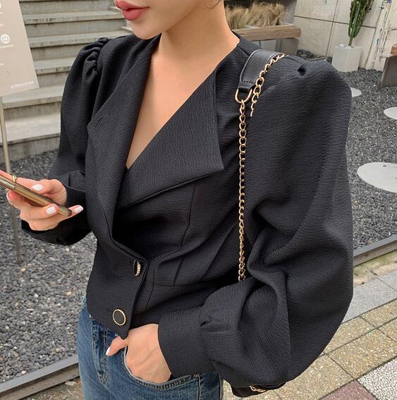 韓國服飾-KW-0905-061-韓國官網-外套