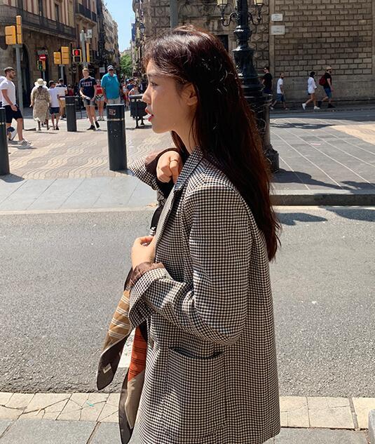 韓國服飾-KW-0905-062-韓國官網-外套