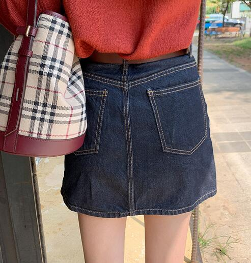 韓國服飾-KW-0905-065-韓國官網-裙子