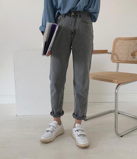 韓國服飾-KW-0905-070-韓國官網-褲子