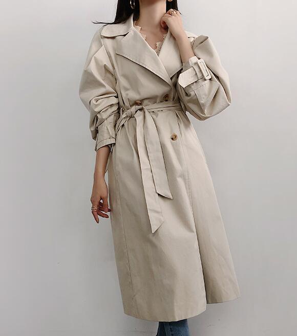 韓國服飾-KW-0905-072-韓國官網-外套