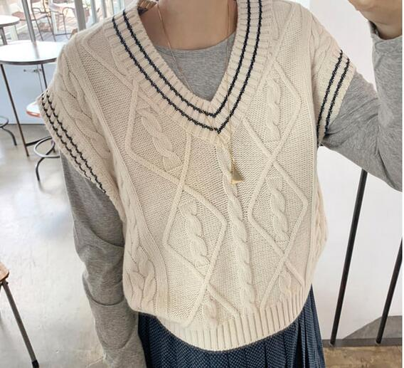韓國服飾-KW-0905-073-韓國官網-上衣