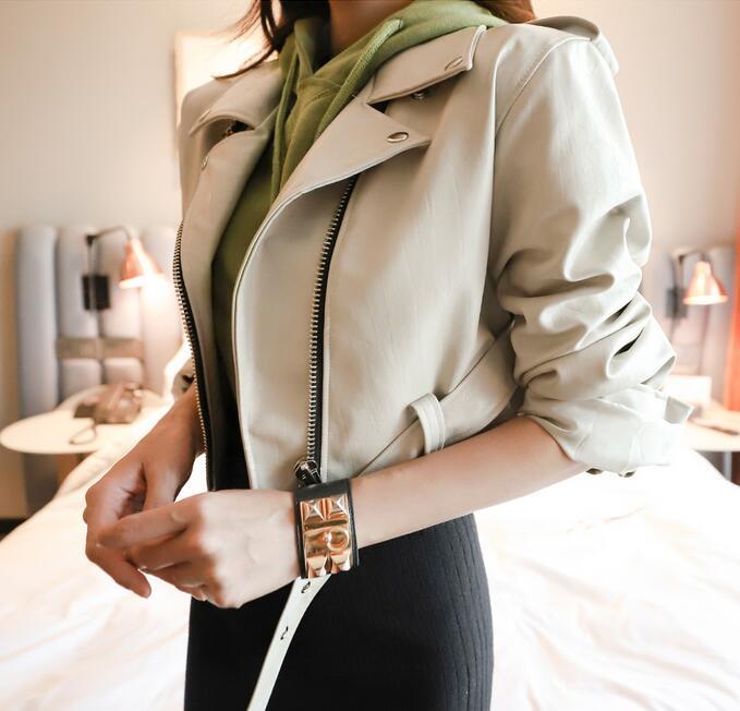 韓國服飾-KW-0905-077-韓國官網-外套