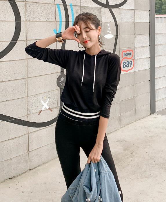 韓國服飾-KW-0905-078-韓國官網-套裝
