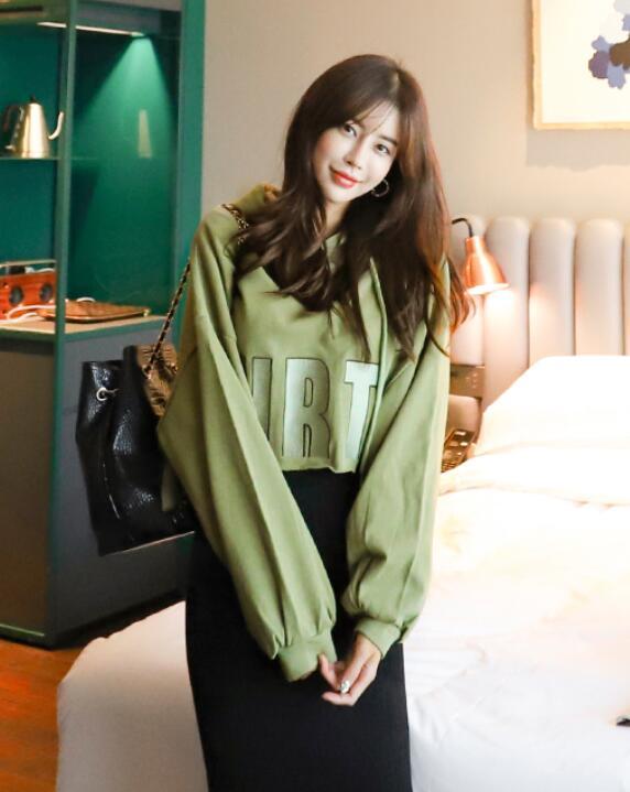 韓國服飾-KW-0905-079-韓國官網-上衣