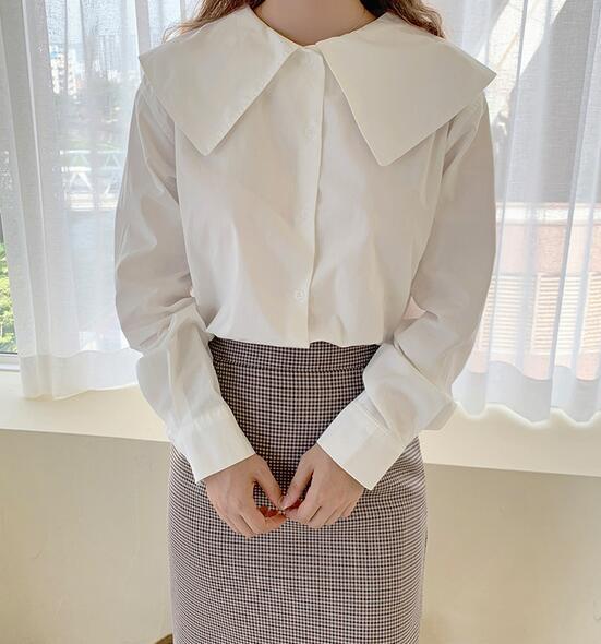 韓國服飾-KW-0905-082-韓國官網-上衣