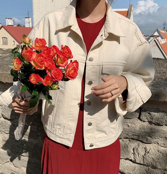 韓國服飾-KW-0905-085-韓國官網-外套