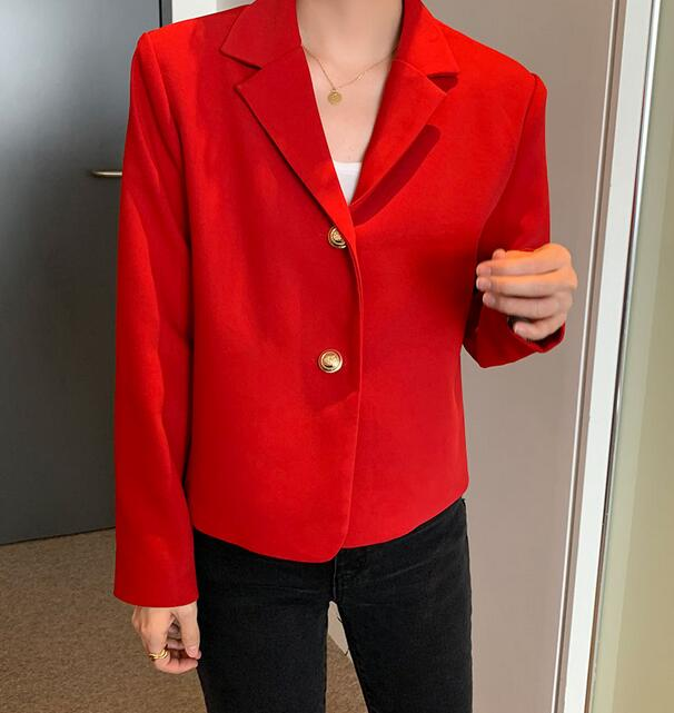 韓國服飾-KW-0905-087-韓國官網-外套