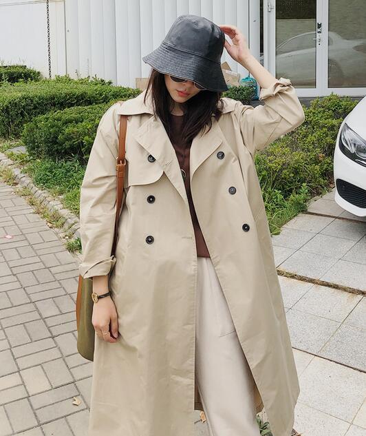 韓國服飾-KW-0909-009-韓國官網-外套