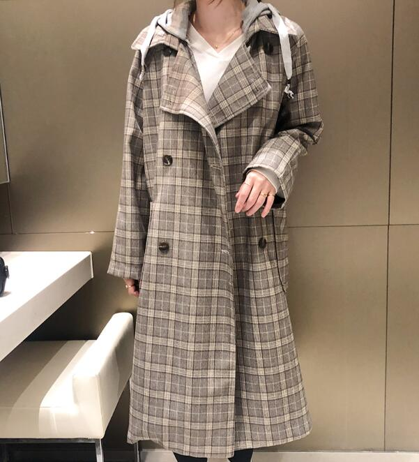 韓國服飾-KW-0909-013-韓國官網-外套