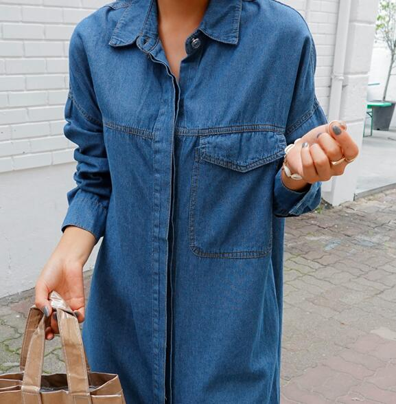 韓國服飾-KW-0909-021-韓國官網-連衣裙
