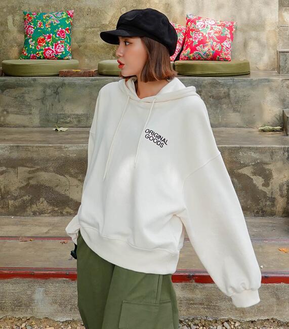 韓國服飾-KW-0909-024-韓國官網-上衣