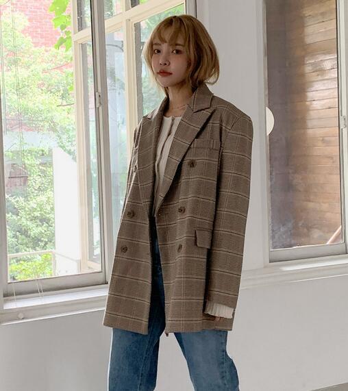 韓國服飾-KW-0909-035-韓國官網-外套