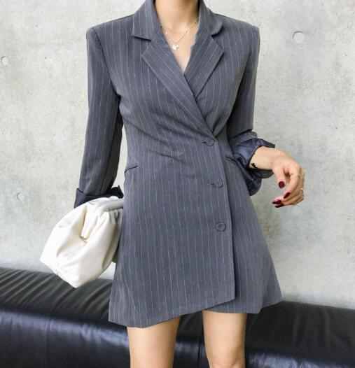 韓國服飾-KW-0909-036-韓國官網-外套