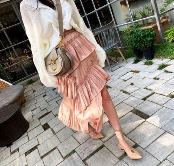 韓國服飾-KW-0909-040-韓國官網-裙子