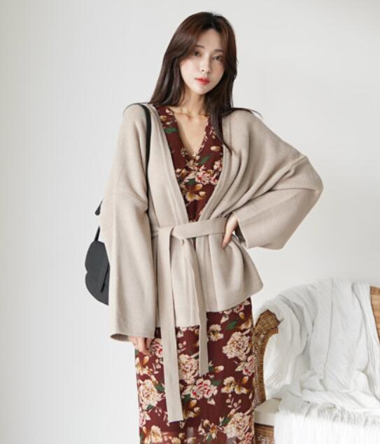 韓國服飾-KW-0909-046-韓國官網-外套