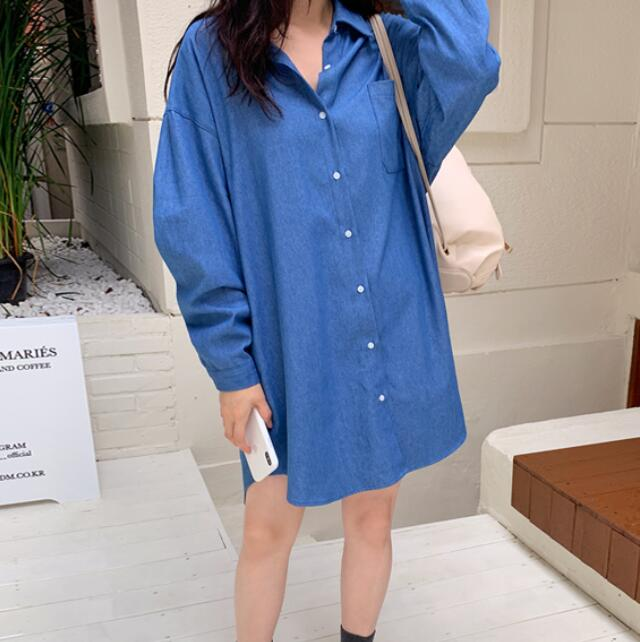 韓國服飾-KW-0909-061-韓國官網-上衣