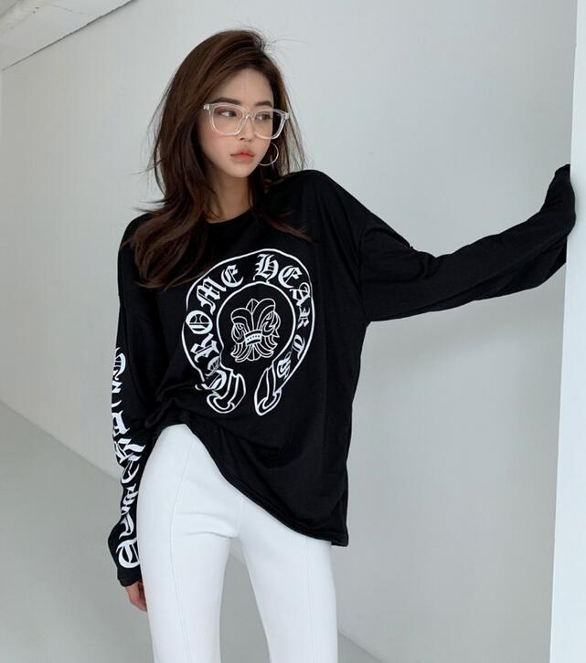 韓國服飾-KW-0909-062-韓國官網-上衣