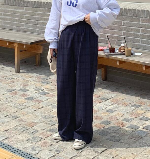 韓國服飾-KW-0909-064-韓國官網-褲子