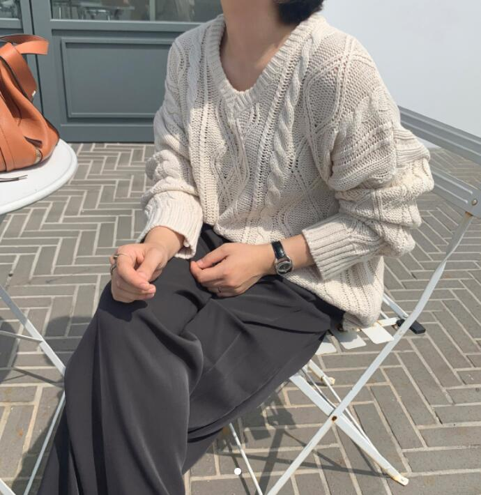 韓國服飾-KW-0909-065-韓國官網-上衣