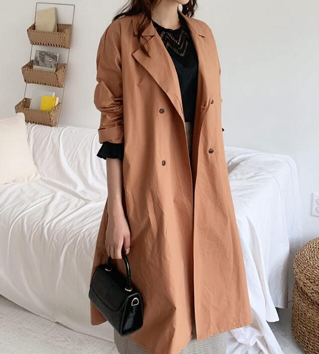 韓國服飾-KW-0909-069-韓國官網-外套