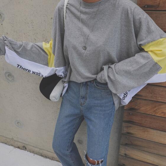 韓國服飾-KW-0909-079-韓國官網-上衣
