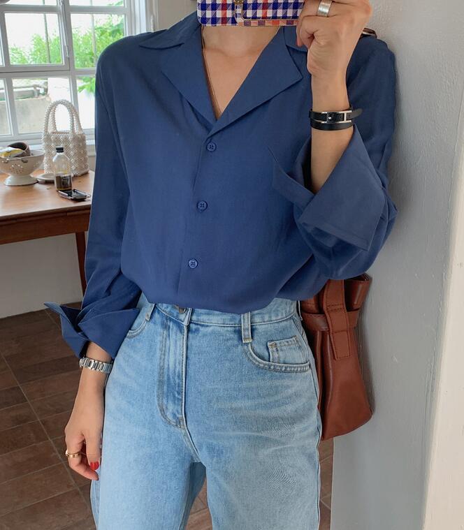 韓國服飾-KW-0909-082-韓國官網-上衣