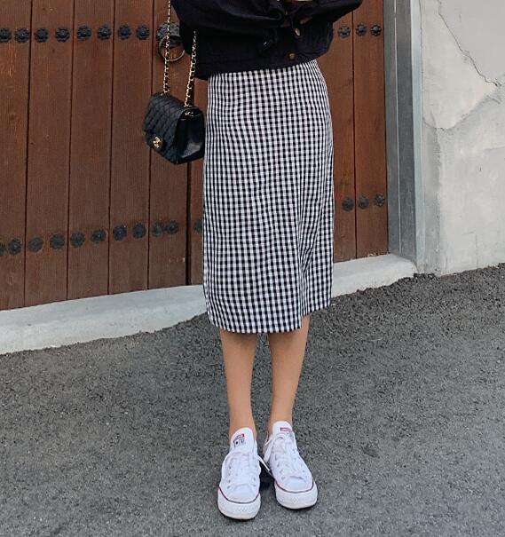 韓國服飾-KW-0909-083-韓國官網-裙子
