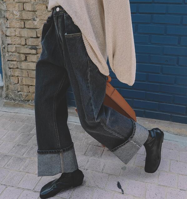 韓國服飾-KW-0909-084-韓國官網-褲子