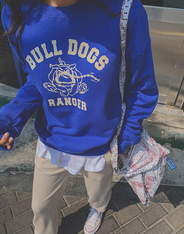 韓國服飾-KW-0909-087-韓國官網-上衣