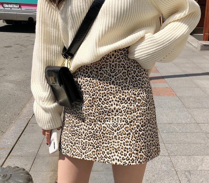 韓國服飾-KW-0909-090-韓國官網-上衣