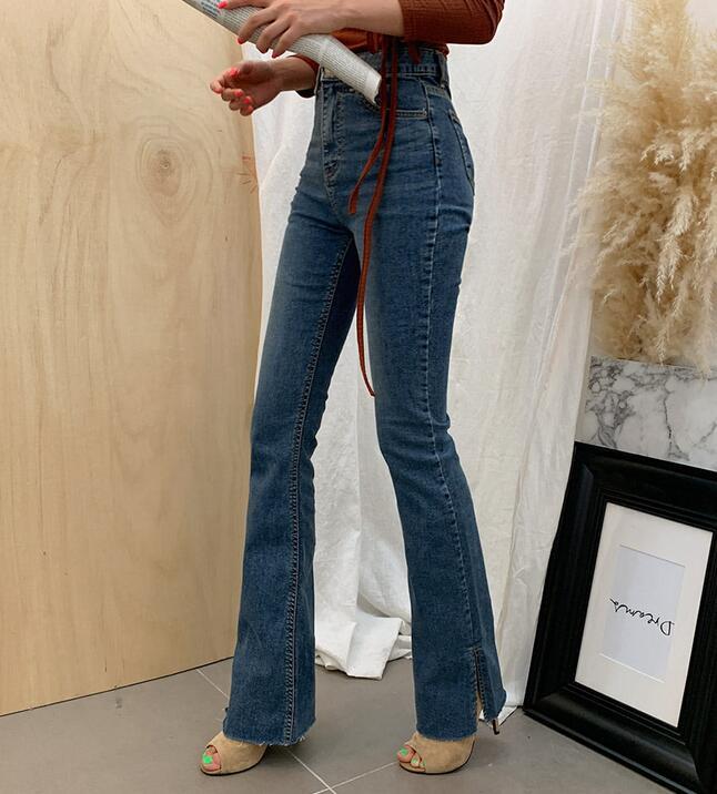 韓國服飾-KW-0909-104-韓國官網-褲子