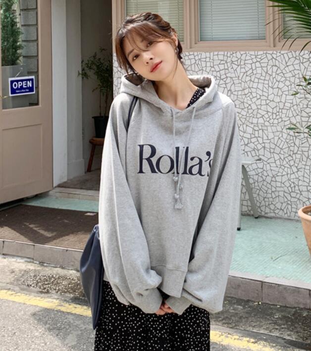 韓國服飾-KW-0909-108-韓國官網-上衣